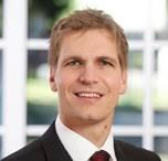 Foto Dr. Stefan Maßen